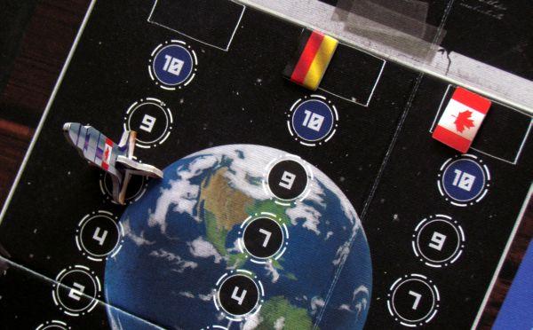 1969 - rozehraná hra