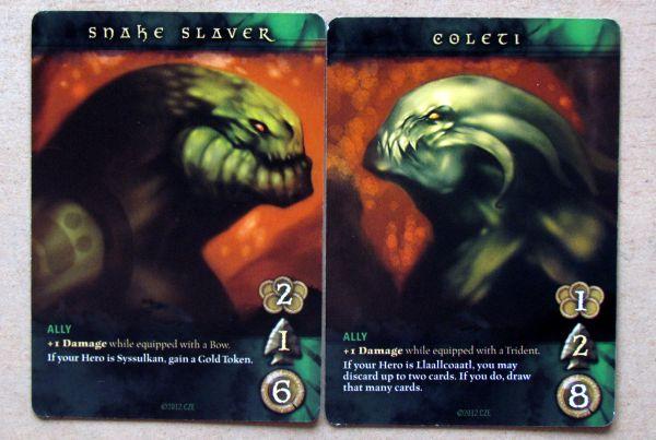 3012 - cards