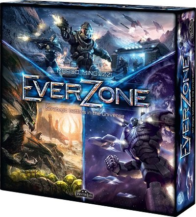 EverZone box
