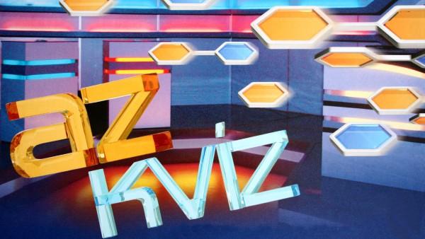 Recenze: Stolní AZ kvíz – znalosti od A do Z
