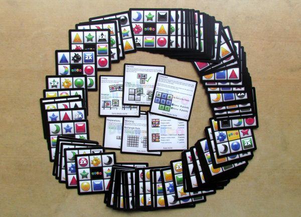 DuCo - packaging
