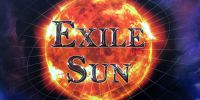 Review: Exile Sun - space war near a lonely star