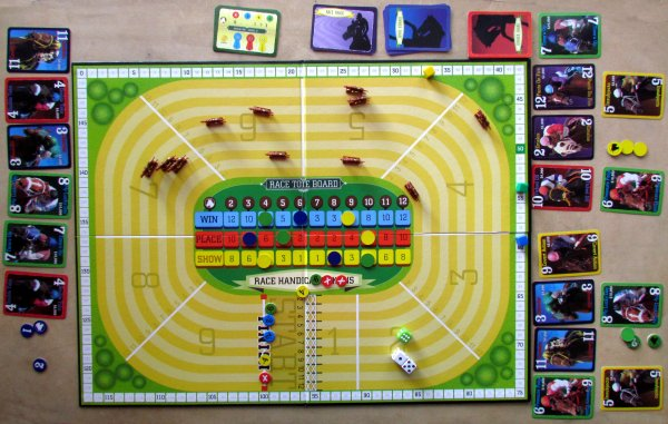 Review Homestretch Finally A Decent Horse Bet And Racing Game Deskovehry Com Recenze Deskovych Her