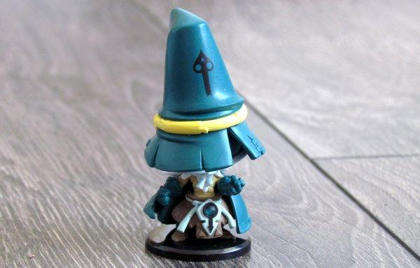 Krosmaster Arena: Frigost - figurka