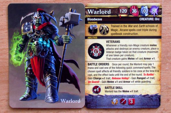 Quarta - 07/08 - Mage Wars Mage-wars-forcemaster-vs-warlord-10