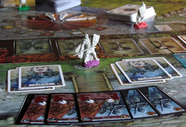 Review shadows over camelot serve with the knights of for 12 rules of the knights of the round table