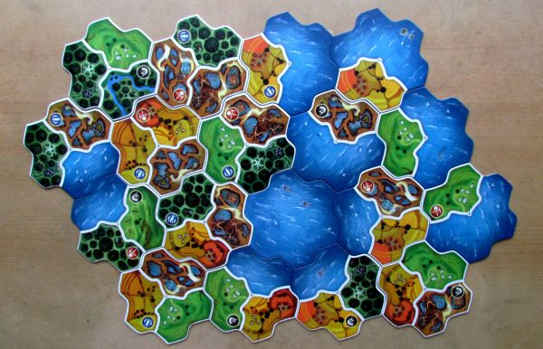 Review small world realms making small world even smaller small world realms map gumiabroncs Image collections