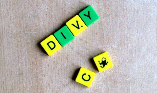 Souhlásky a samohlásky - rozehraná hra