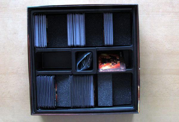 Thunderstone Advance - box