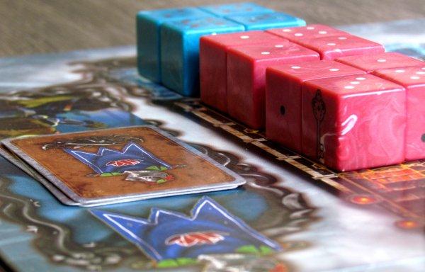 Unita - game is ready