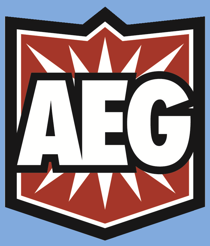 Alderac Entertainment Group AEG