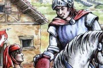 Recenze: Carcassonne – Hostince a katedrály – první rozšíření