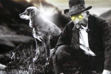 Recenze: Klondike 1896 – pro všechny zlatokopy