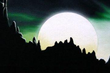 Recenze: Osadníci z Katanu - Atlantis