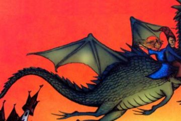 Recenze: 4 veselé hry - zábava pro předškolní děti