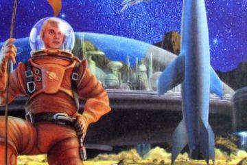 Recenze: Alien Frontiers – kolonizujte vesmír