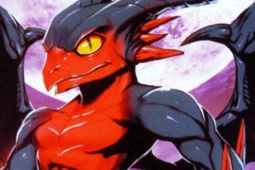 Recenze: Flash Duel - boj na ostří mečů