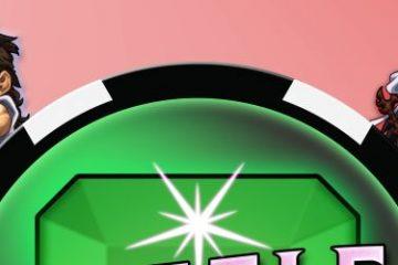 Recenze: Puzzle Strike plus Upgrade Pack – bitva žetonů