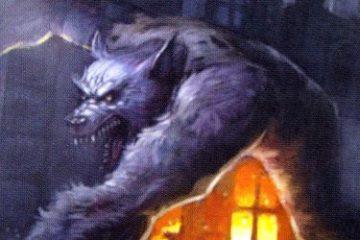 Recenze: Nightfall - Dark Rages - rozšíření pro všechny upíry