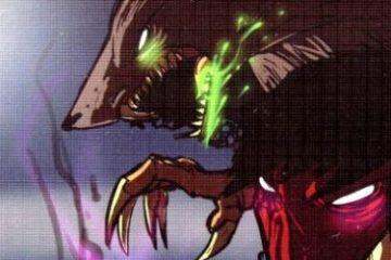Recenze: Sentinels of the Multiverse Rook City – hrdinové jsou zpátky