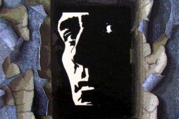 Recenze: 1989 Dawn of Freedom - jaká je cena svobody?