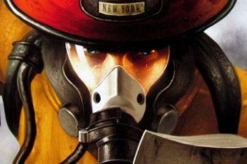 Recenze: Záchranáři - nejtěžší povolání v kooperativní hře