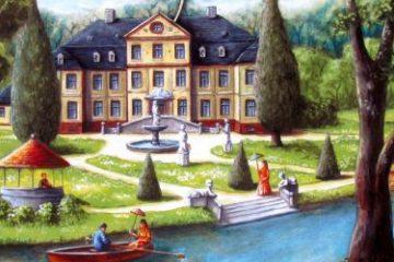 Recenze: Dominion Prosperita - zažijte opravdové bohatství