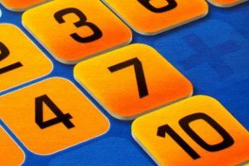 Recenze: Mathable - správně vyřeš příklady a vyhraj