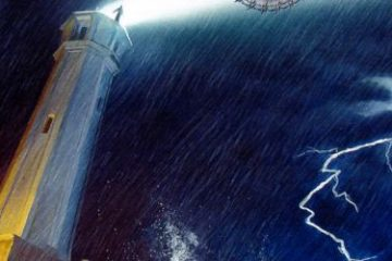 Recenze: Alcatraz The Scapegoat: Maximum Security - kdo nestihl utéct, má druhou šanci