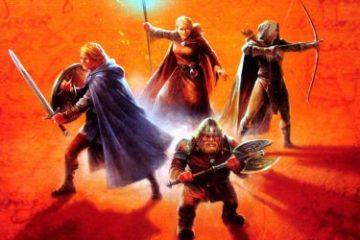 Recenze: Andor Dobrodružné legendy - unikátní zážitek