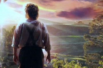 Recenze: Hobit Neočekávaná cesta - hra k filmu