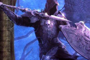 Recenze: Thunderstone Advance Caverns of Bane - příšery jsou bohaté