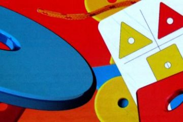 Recenze: Tvary, barvy, paměť - hra se znaky