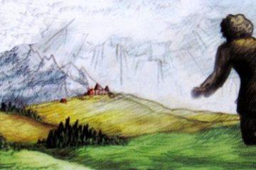 Recenze: Verräter - konflikt na Vysočině