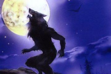 Recenze: Lovci noci - upíři bojují proti vlkodlakům
