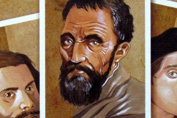 Recenze: Florenza The Card Game - renesance znovuzrozená