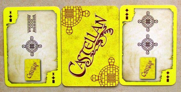 Castellan Archer | Reviews for Castellan Archer at ...