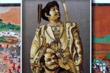 Recenze: Sekigahara Unification of Japan - budoucnost Japonska leží ve vašich rukou