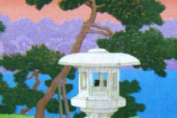 Recenze: Zen Garden - meditační desková hra