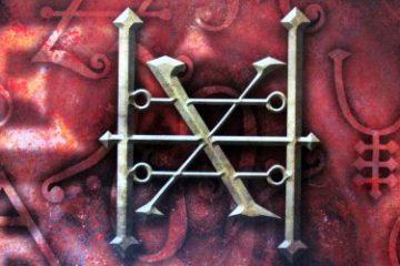 Recenze: Hex Hex XL - čarodějnické kejkle jsou plné kleteb