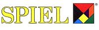 veletrh Essen logo