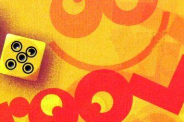 Recenze: Groovy Pips - hravé puntíky