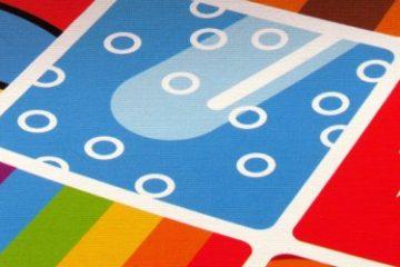 Recenze: Dixit Jinx - karty přinášejí kletbu