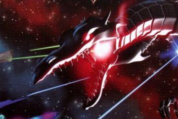 Recenze: Galactic Strike Force - strážci vesmíru na hlídce