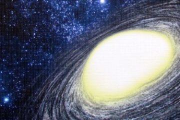 Recenze: Hegemonic - ve vesmíru BUDEME sami!