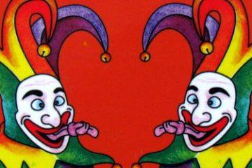 Recenze: Tongue Twister Snap - jazykolamy na každý den