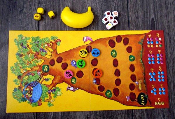 banana-matcho-13