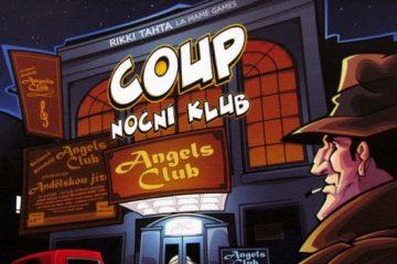 coup-nocni-klub-15