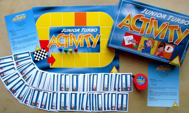 activity-junior-turbo-14