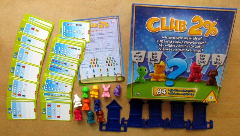 club-2-17